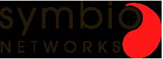 Symbio Networks logo