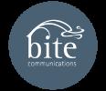 Bite Communications logo