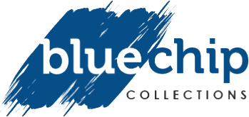 Bluechip Collections logo