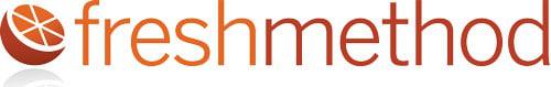 Freshmethod Logo
