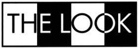 The Look logo